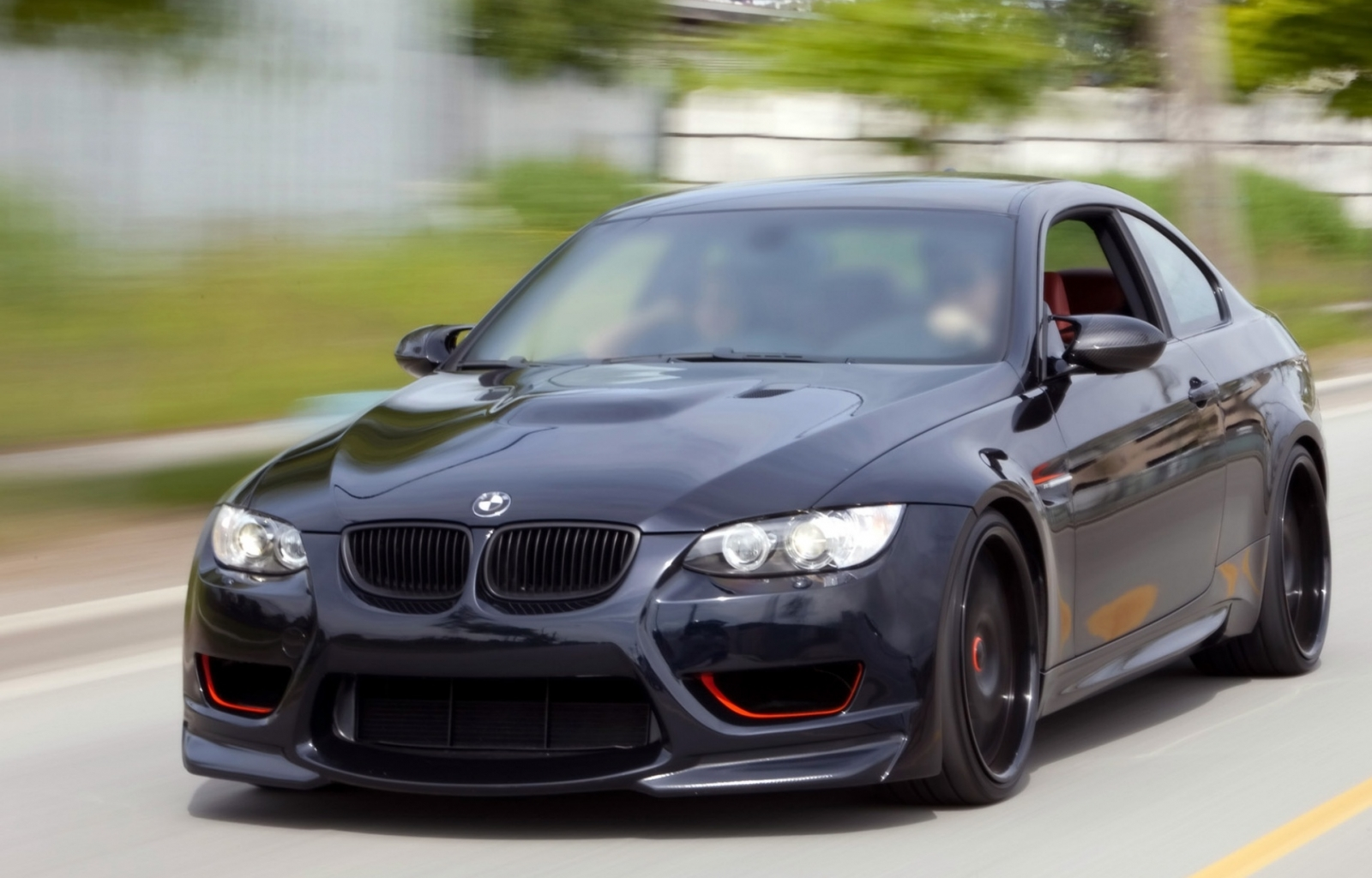 38736 download wallpaper Transport, Auto, Bmw screensavers and pictures for free