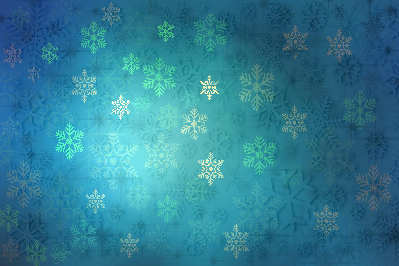 50422 скачать обои Снежинки, Узор, Текстуры, Рождество, Новый Год, Праздник, Синий - заставки и картинки бесплатно