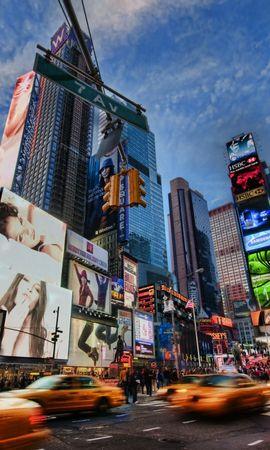 45869 baixar papel de parede Paisagem, Cidades - protetores de tela e imagens gratuitamente