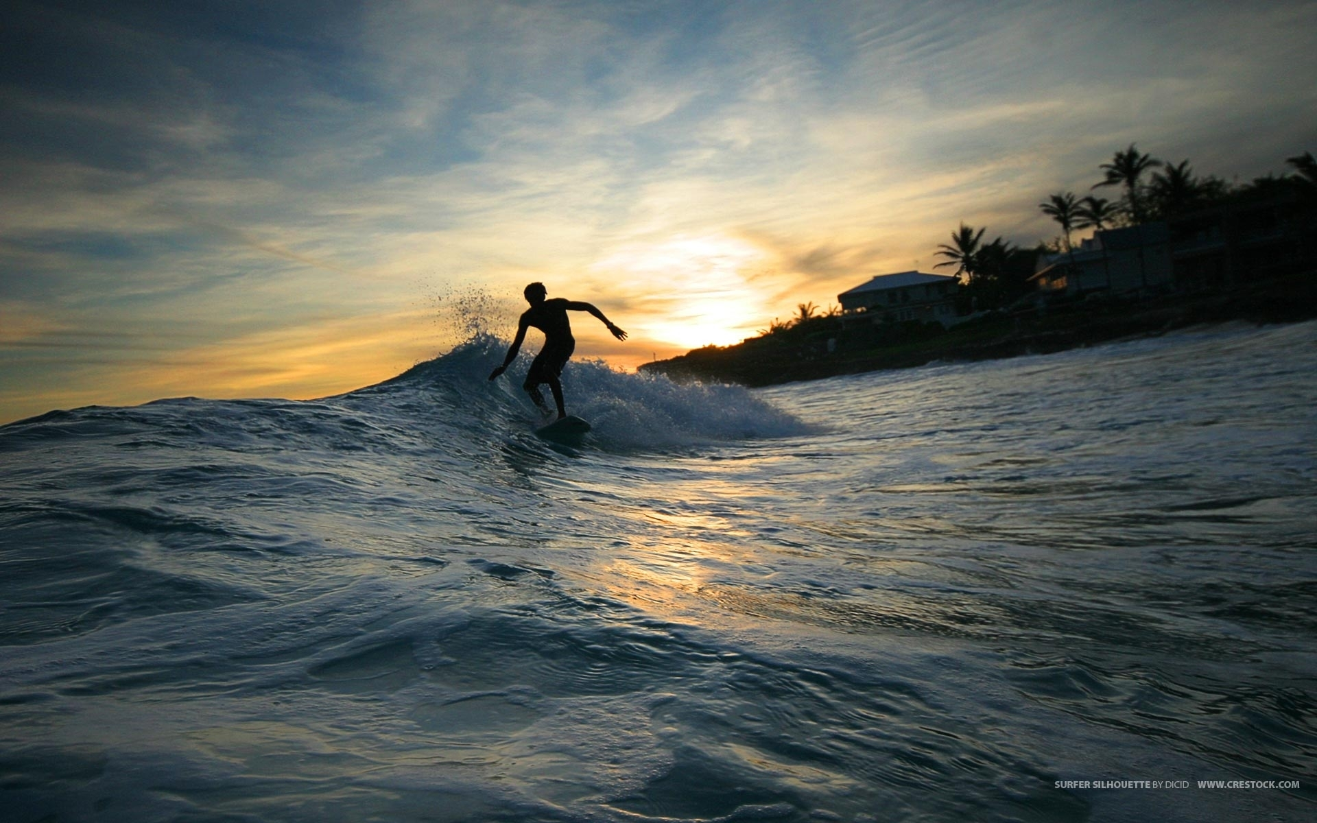 3485 download wallpaper Sports, Landscape, Water, Sea, Serfing screensavers and pictures for free