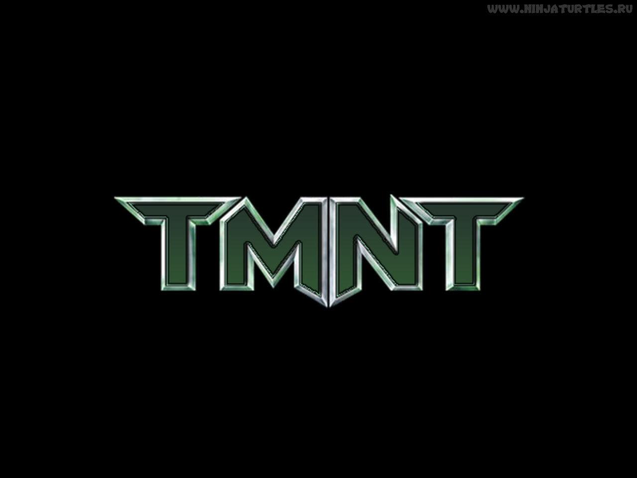 12144 скачать обои Фон, Логотипы, Черепашки Ниндзя (Tmnt) - заставки и картинки бесплатно