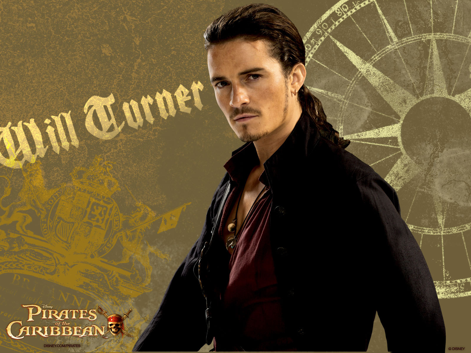 12029 download wallpaper Cinema, People, Actors, Men, Pirates Of The Caribbean, Orlando Bloom screensavers and pictures for free