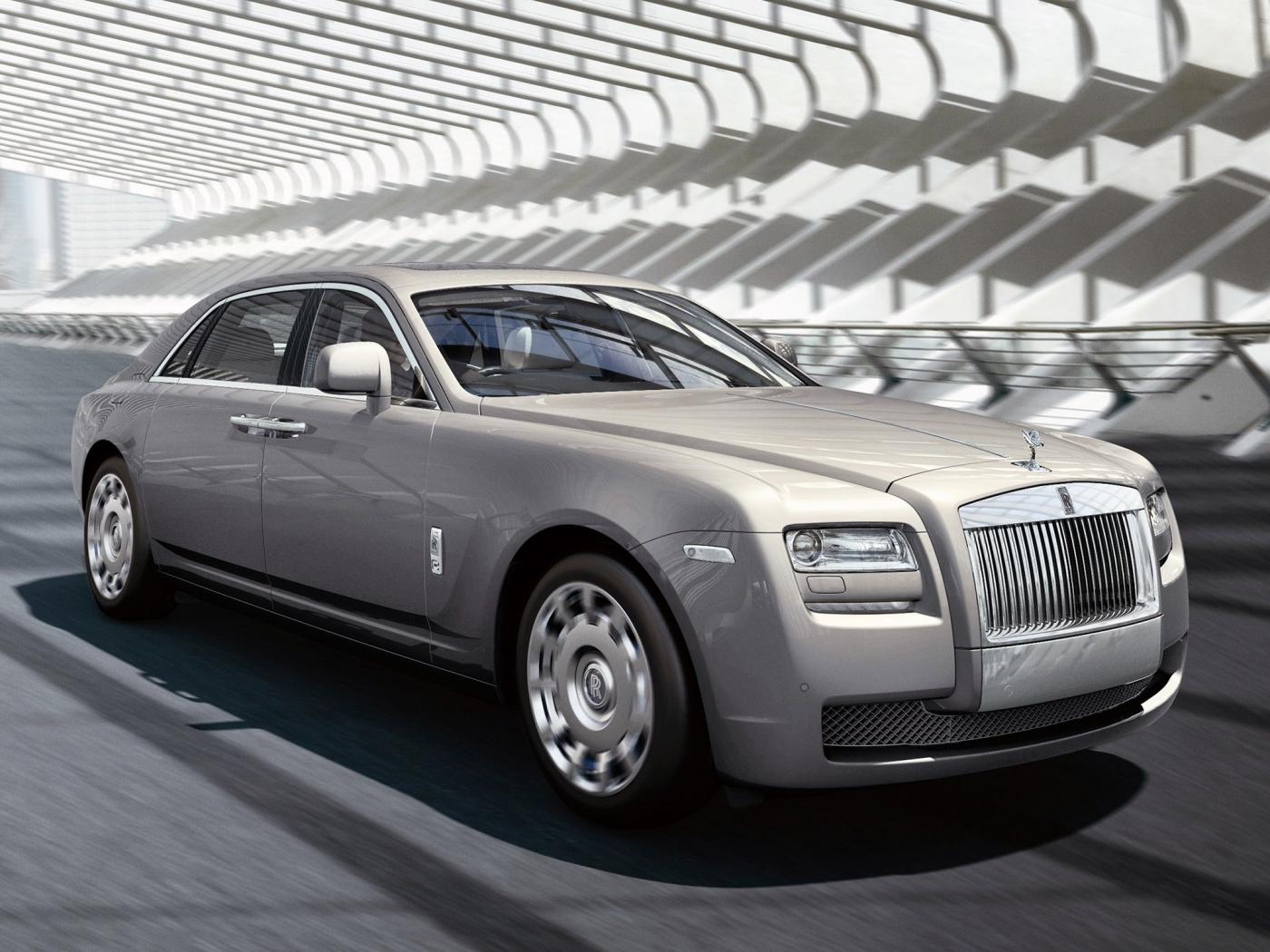 45181 скачать обои Транспорт, Машины, Ролс Ройс (Rolls-Royce) - заставки и картинки бесплатно