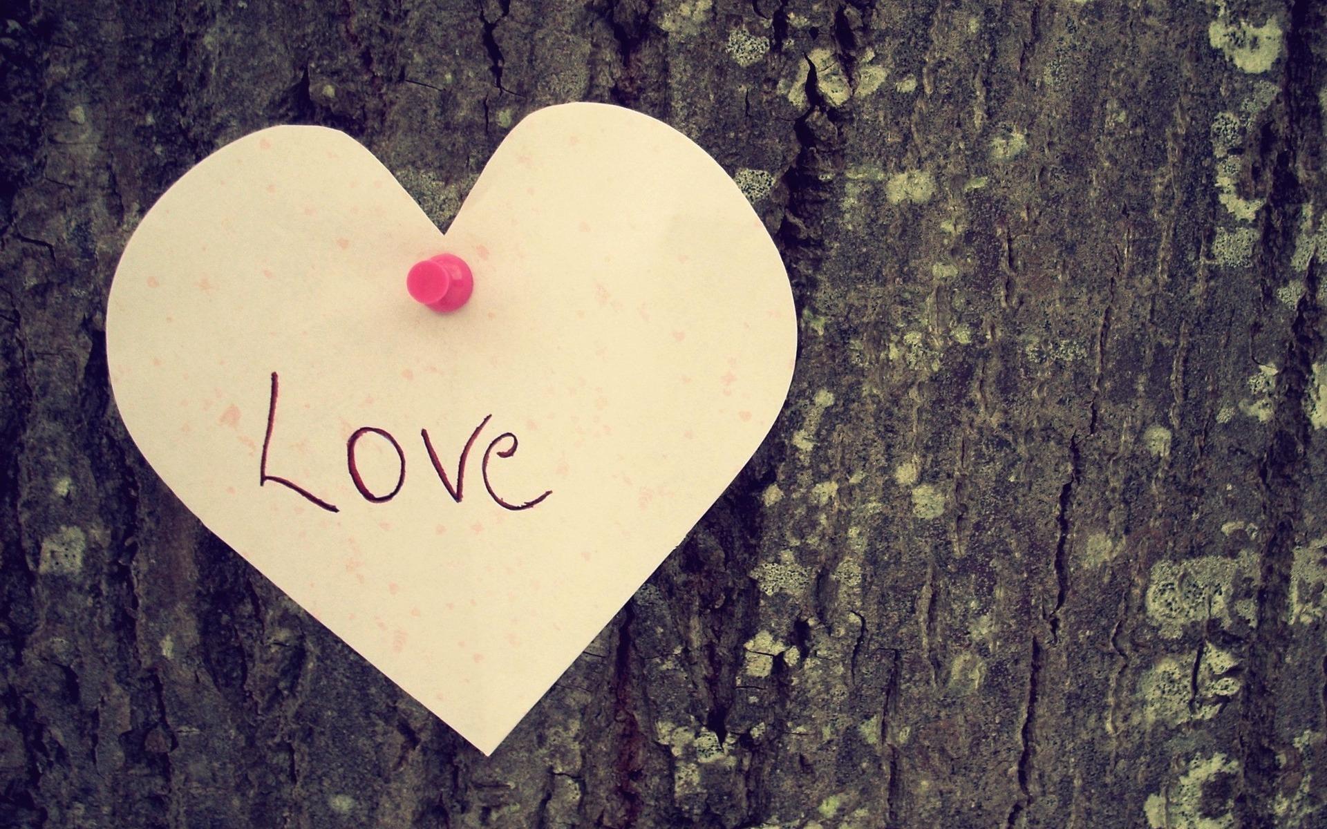 11433 скачать обои Праздники, Любовь, День Святого Валентина (Valentine's Day) - заставки и картинки бесплатно