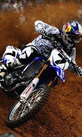 15584 descargar fondo de pantalla Deportes, Transporte, Motocicletas, Motocross: protectores de pantalla e imágenes gratis