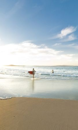 41944 descargar fondo de pantalla Paisaje, Mar, Playa: protectores de pantalla e imágenes gratis