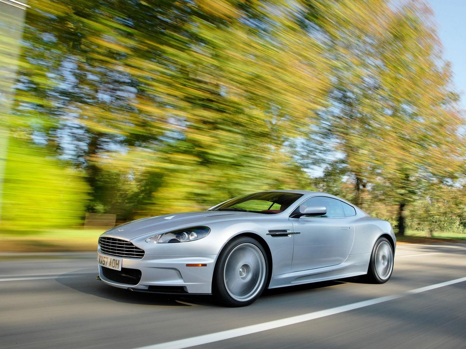 8655 скачать обои Транспорт, Машины, Астон Мартин (Aston Martin) - заставки и картинки бесплатно