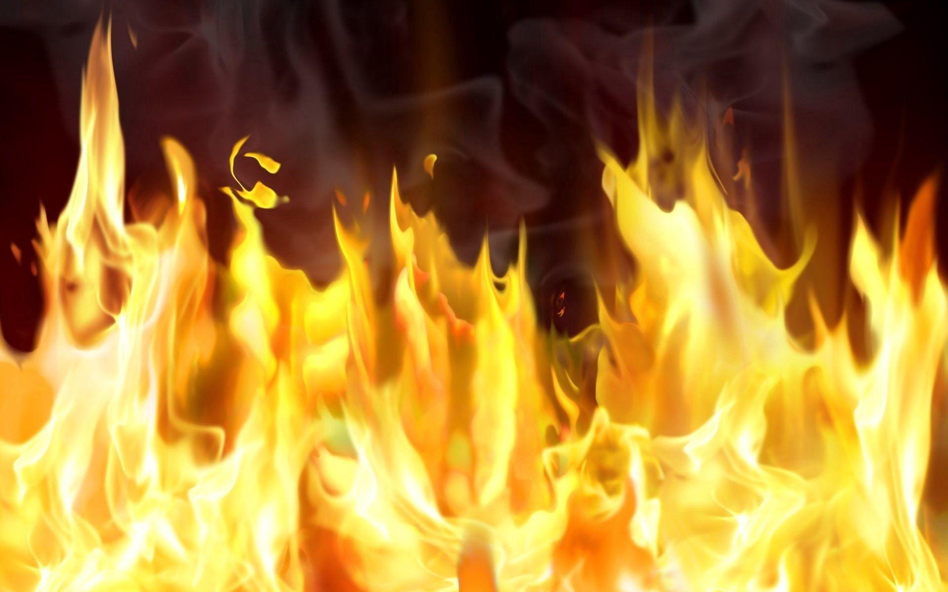 113474 免費下載壁紙 抽象, 火, 火焰, 背景, 线, 明亮的, 明亮 屏保和圖片