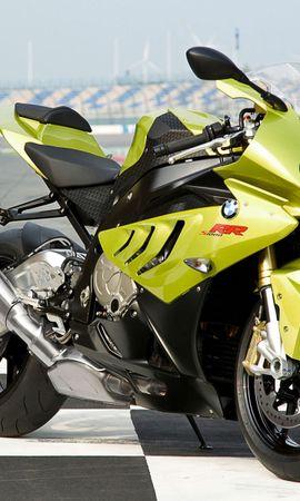 12827 скачать обои Транспорт, Бмв (Bmw), Мотоциклы - заставки и картинки бесплатно