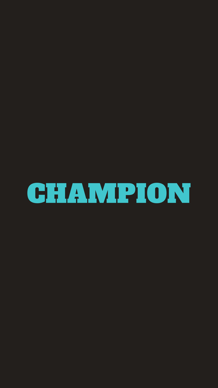 65707 скачать обои Слова, Надпись, Текст, Слово, Чемпион - заставки и картинки бесплатно