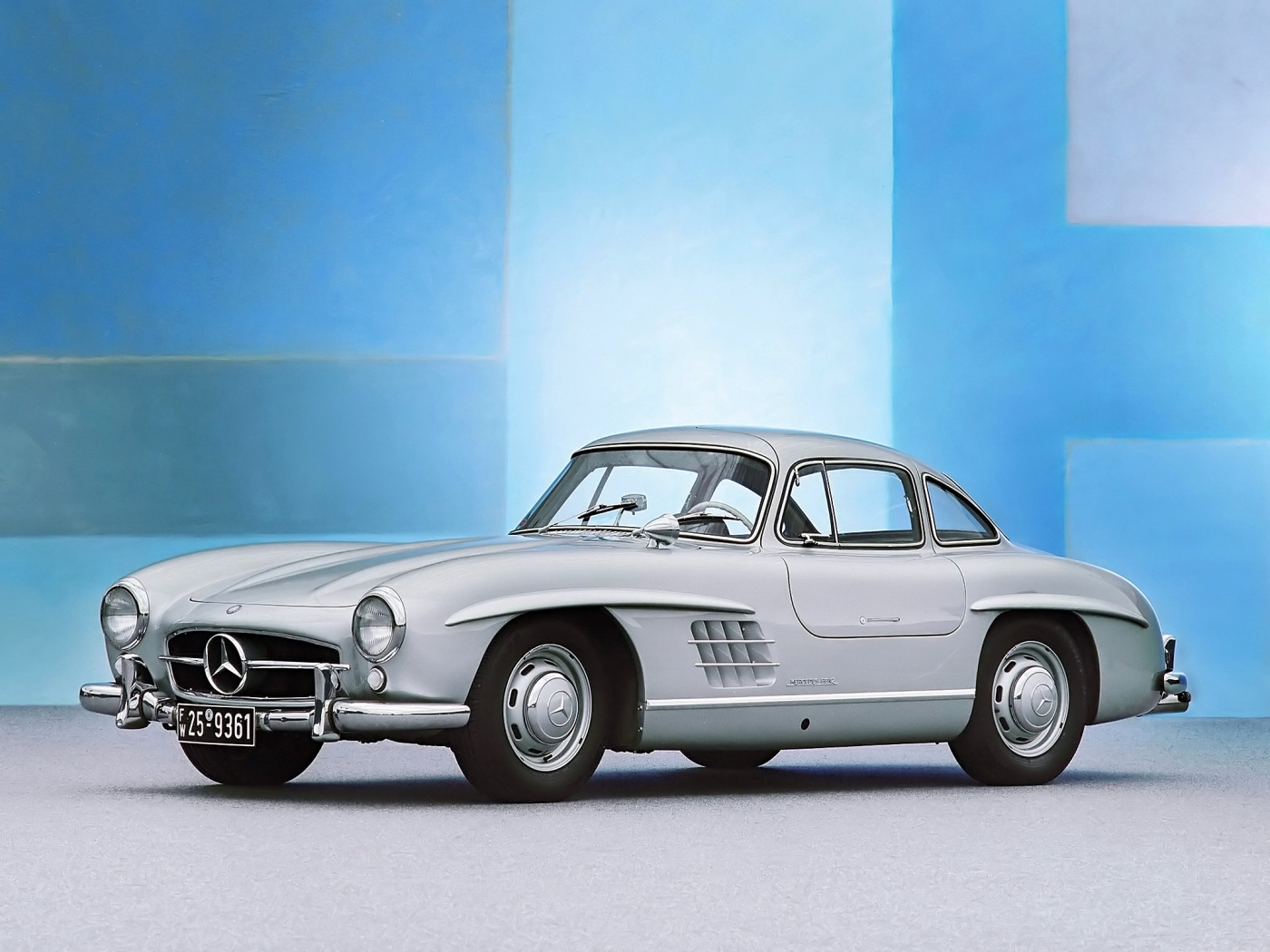 48092 скачать обои Транспорт, Машины, Мерседес (Mercedes) - заставки и картинки бесплатно