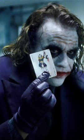 22121 download wallpaper Cinema, People, Actors, Joker screensavers and pictures for free