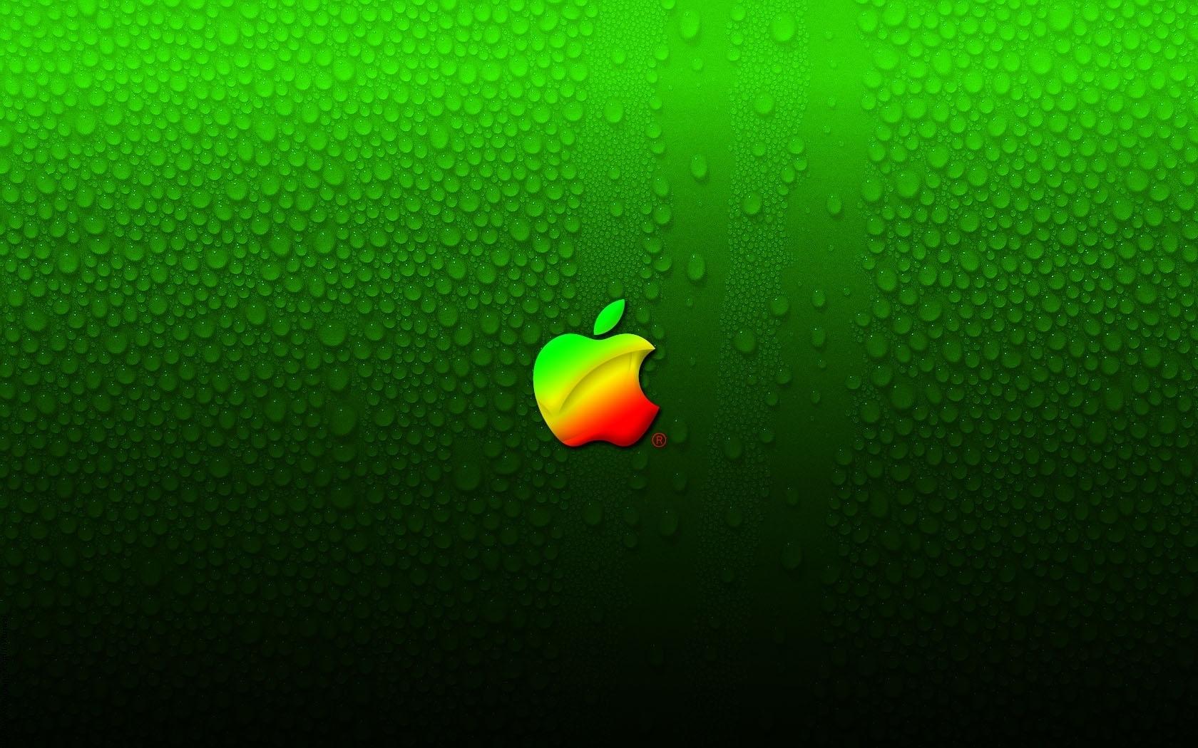 7375 Заставки и Обои Бренды на телефон. Скачать Бренды, Apple, Логотипы картинки бесплатно
