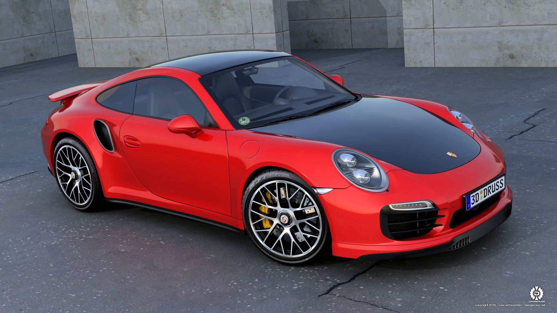 72462 Screensavers and Wallpapers Porsche for phone. Download Porsche, Cars, Side View, S, 911, Turbo pictures for free