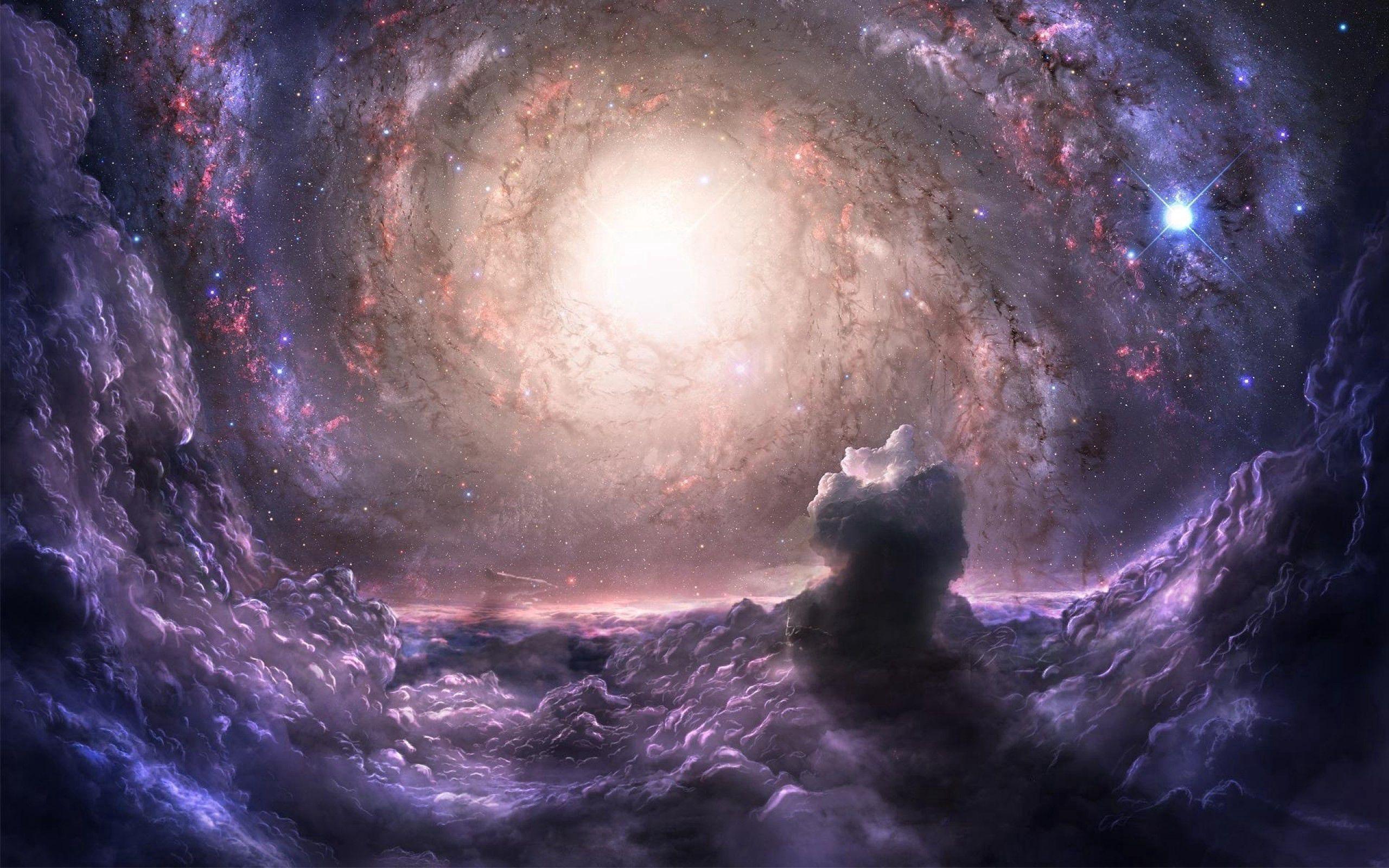 153872 fond d'écran 2160x3840 sur votre téléphone gratuitement, téléchargez des images Univers, Connexion, La Gravité, Gravité, La Communication, Amas De Galaxies 2160x3840 sur votre mobile