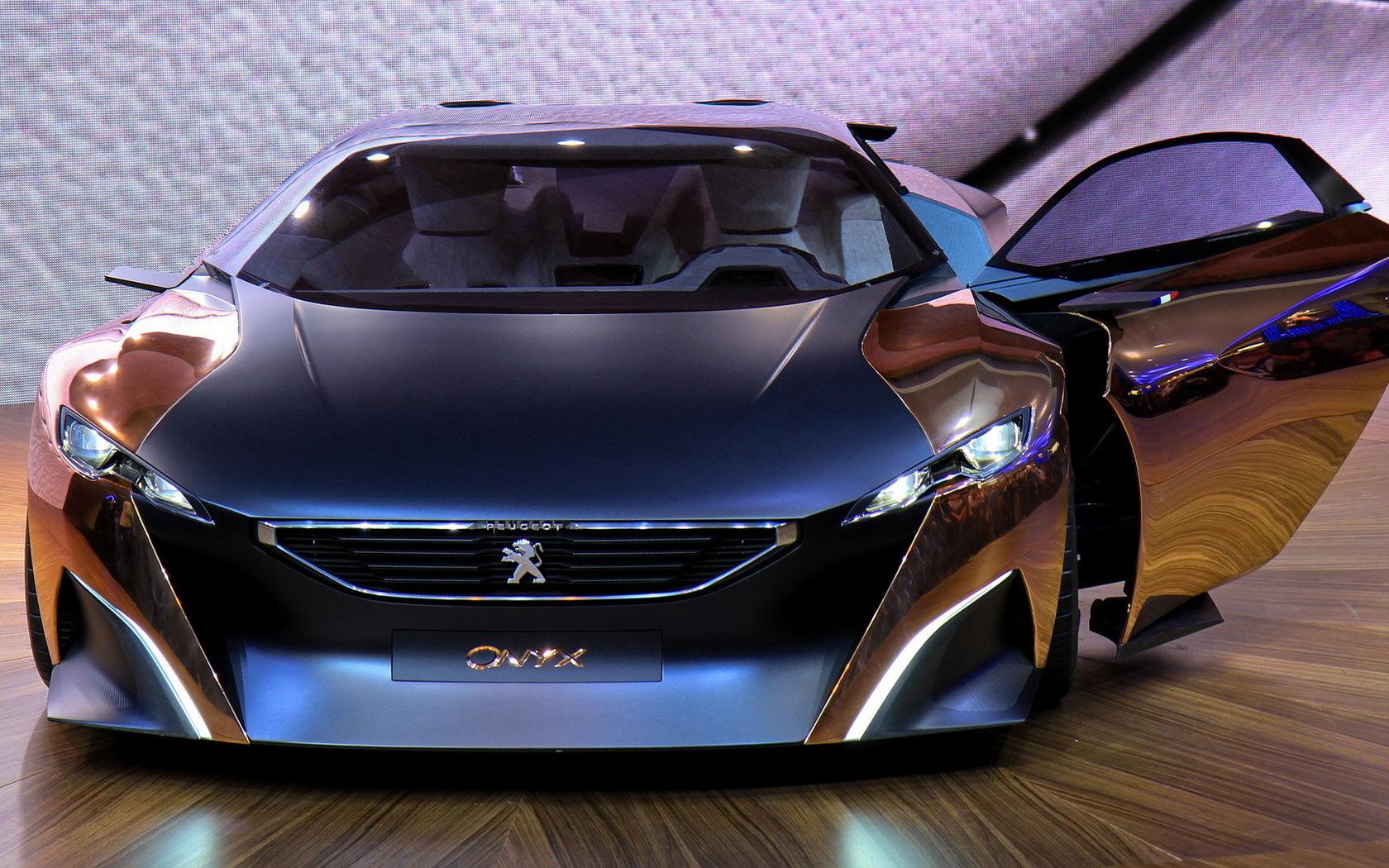 30001 скачать обои Транспорт, Машины, Пежо (Peugeot) - заставки и картинки бесплатно