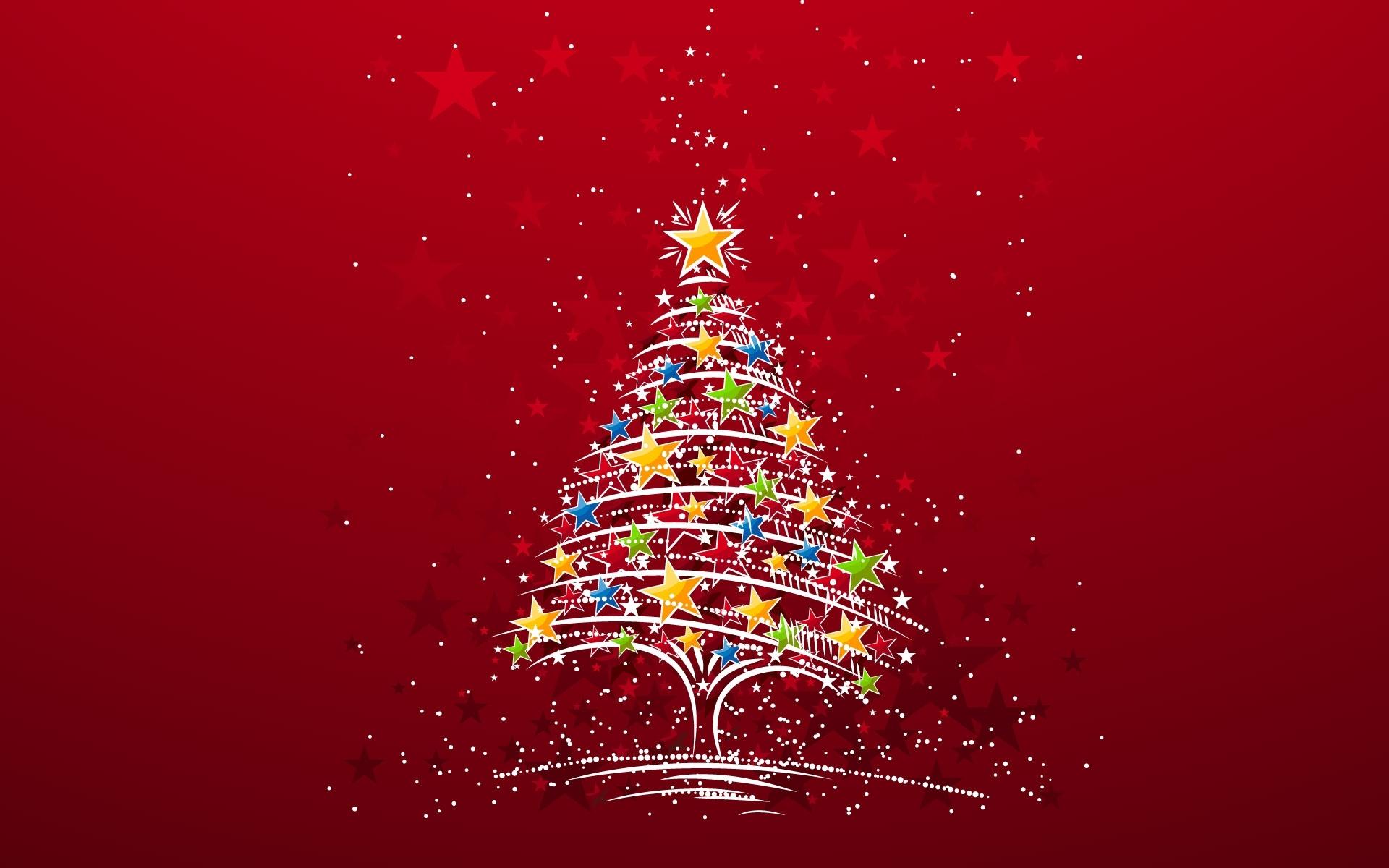 25896 скачать обои Рождество (Christmas, Xmas), Новый Год (New Year), Праздники, Фон - заставки и картинки бесплатно