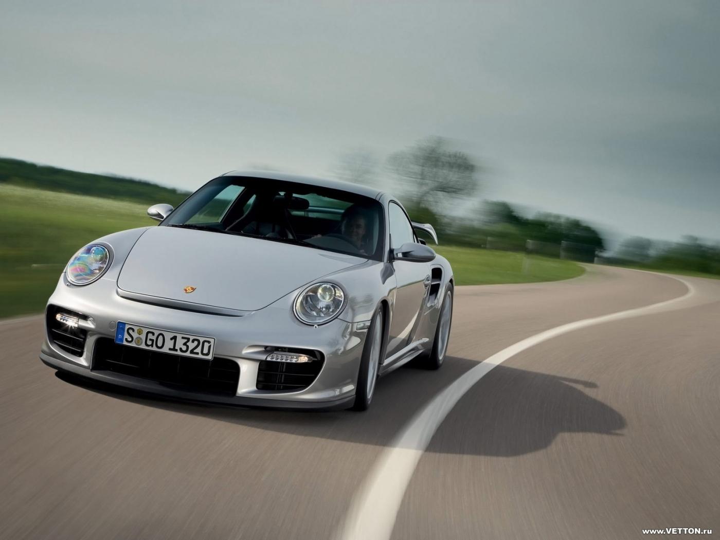 27010 скачать обои Транспорт, Машины, Порш (Porsche) - заставки и картинки бесплатно