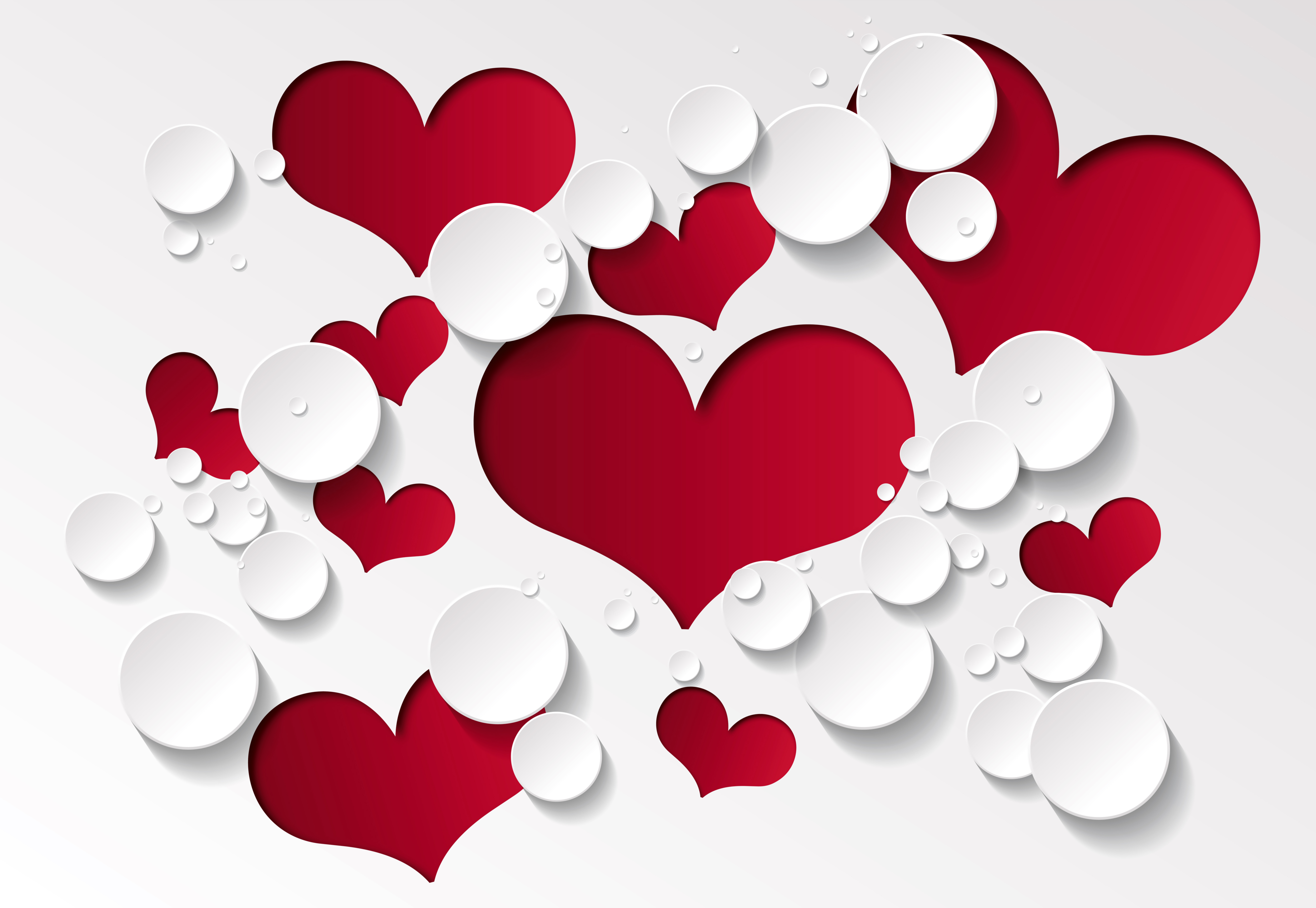146448 Screensavers and Wallpapers Form for phone. Download Love, Form, Hearts, Picture, Drawing pictures for free