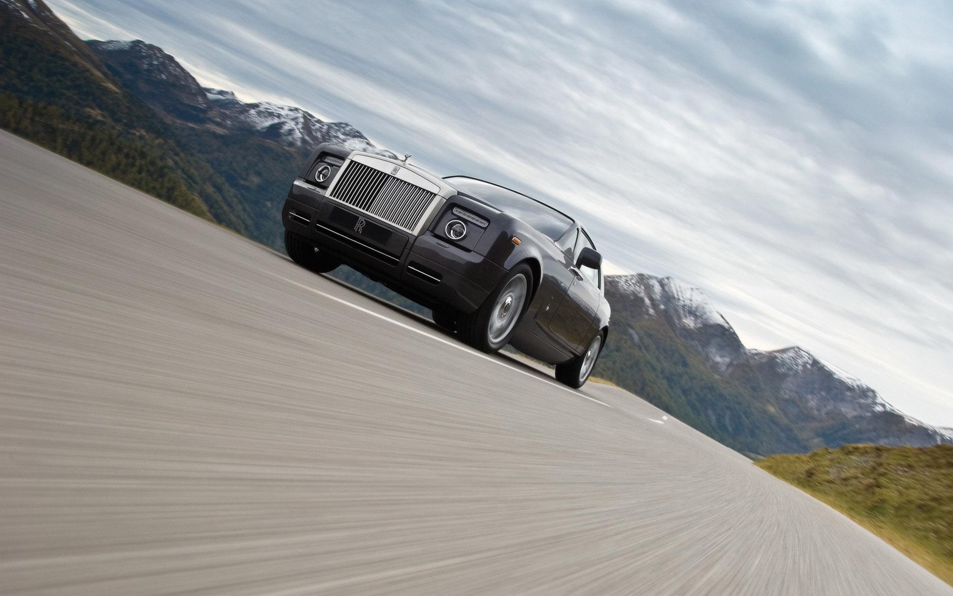 37268 скачать обои Транспорт, Машины, Ролс Ройс (Rolls-Royce) - заставки и картинки бесплатно