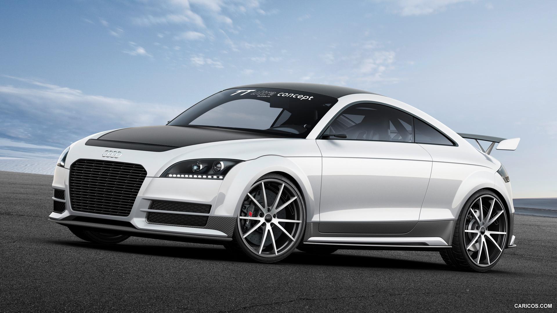 27980 скачать обои Транспорт, Машины, Ауди (Audi) - заставки и картинки бесплатно