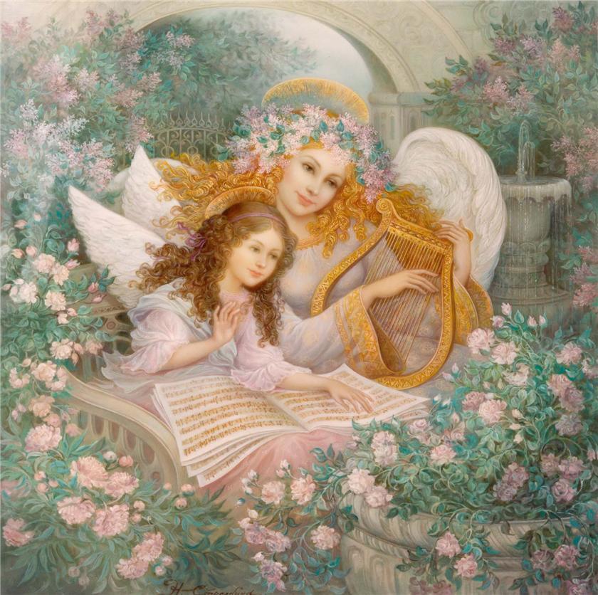 12900 Protetores de tela e papéis de parede Anjos em seu telefone. Baixe Anjos, Imagens fotos gratuitamente