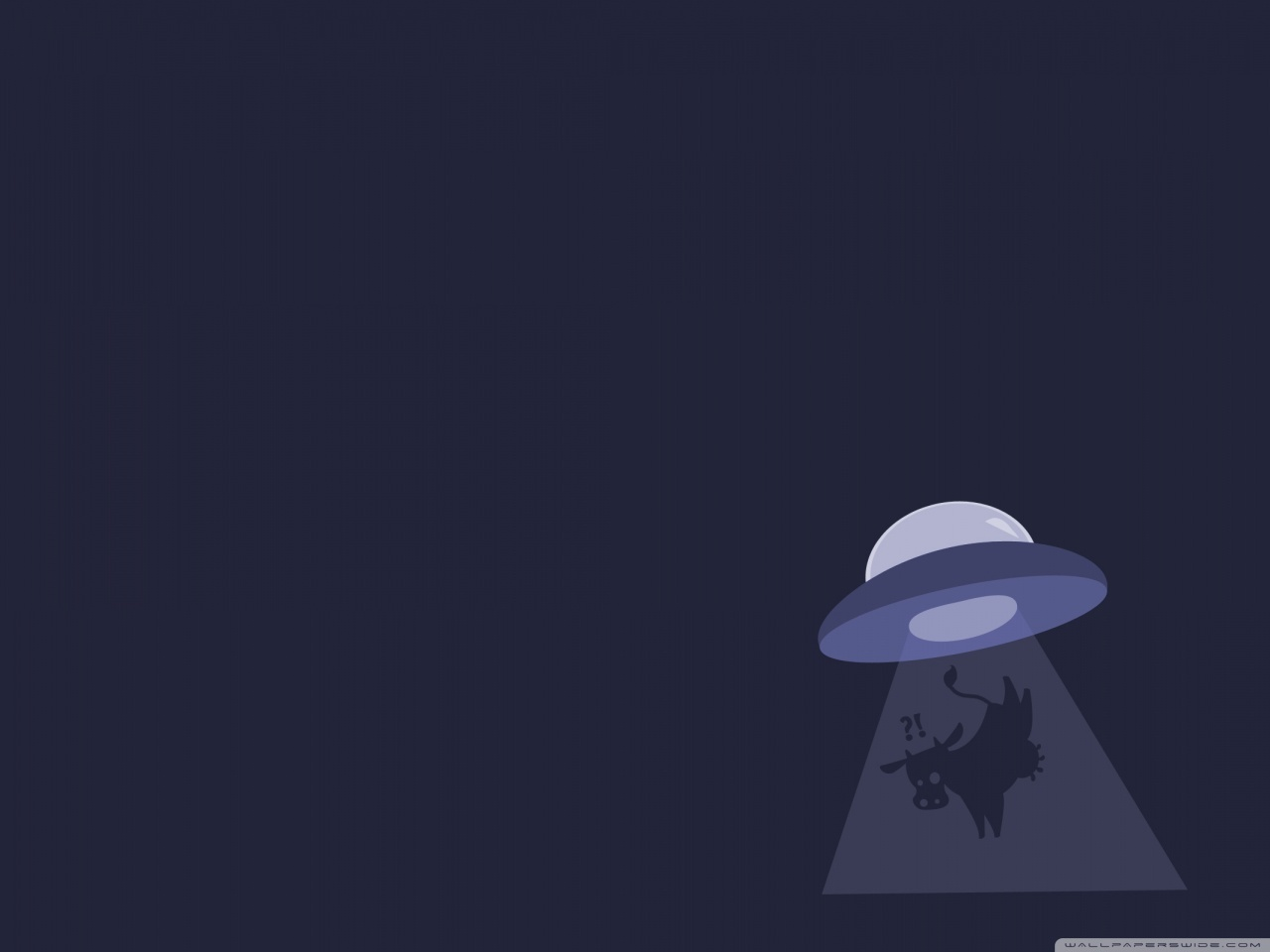17758 download wallpaper Funny, Background, Extraterrestrials, Ufo screensavers and pictures for free