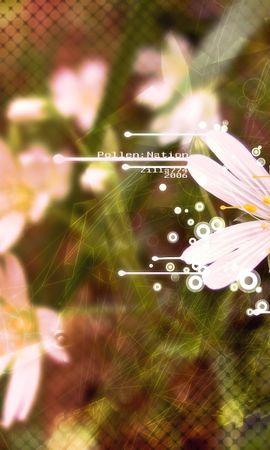 3830 descargar fondo de pantalla Plantas, Flores: protectores de pantalla e imágenes gratis