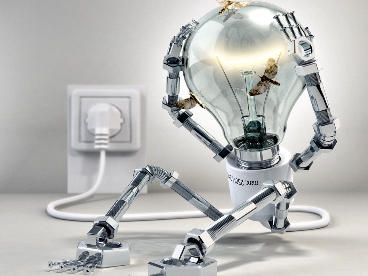 31135 Screensavers and Wallpapers Robots for phone. Download Funny, Background, Robots pictures for free