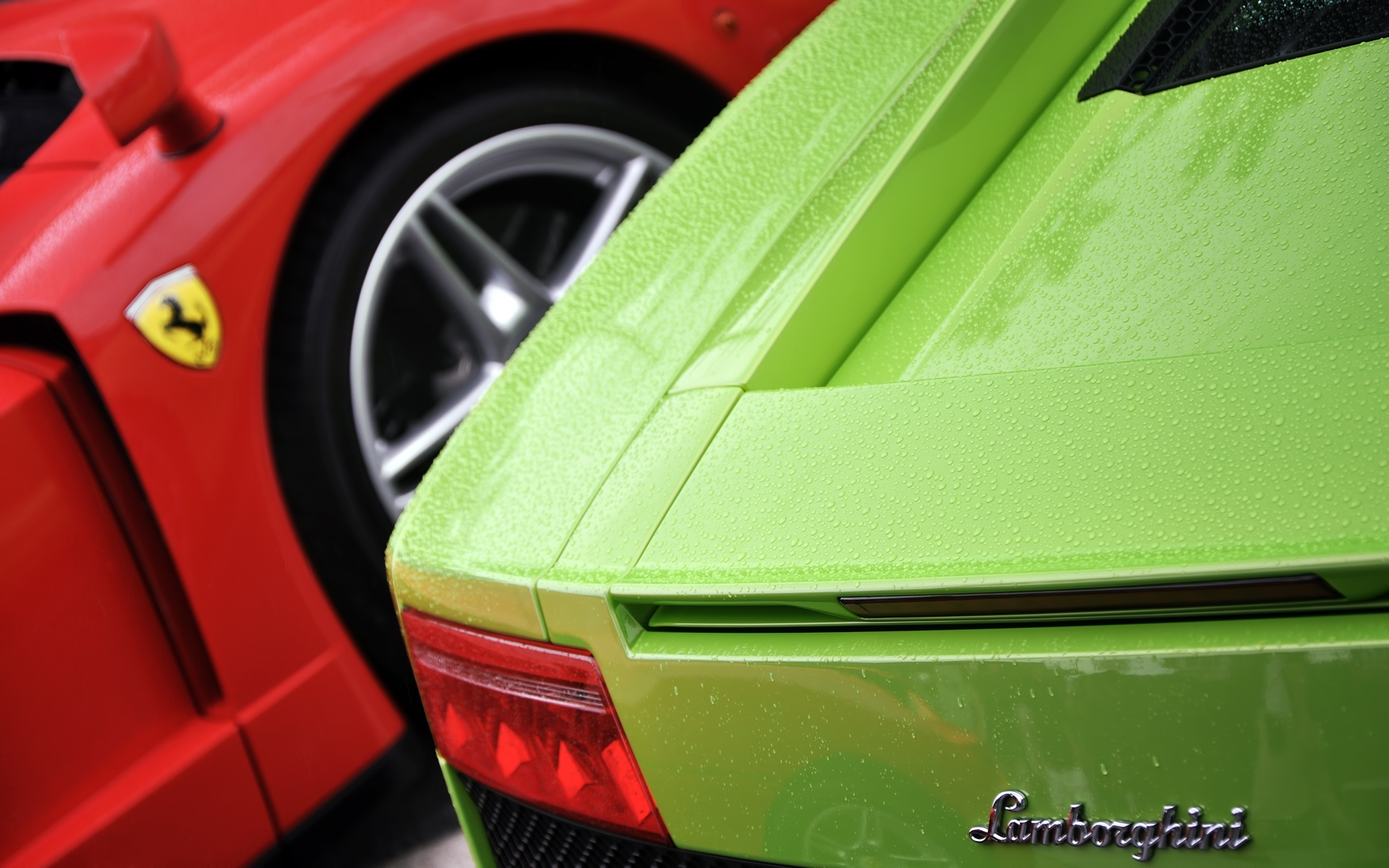 41592 download wallpaper Transport, Auto, Background, Lamborghini screensavers and pictures for free