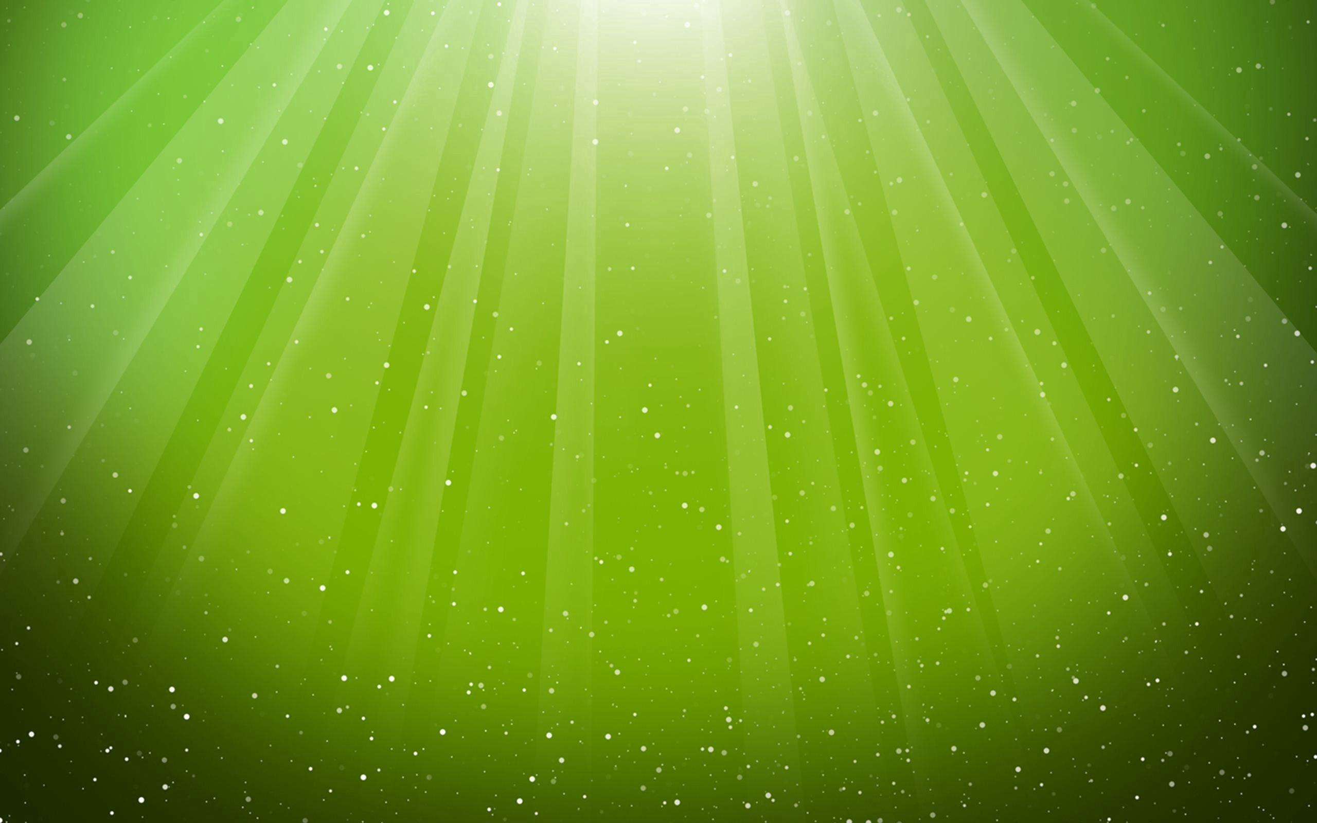 149731 download wallpaper Abstract, Shine, Light, Fan, Drops, Beams, Rays screensavers and pictures for free