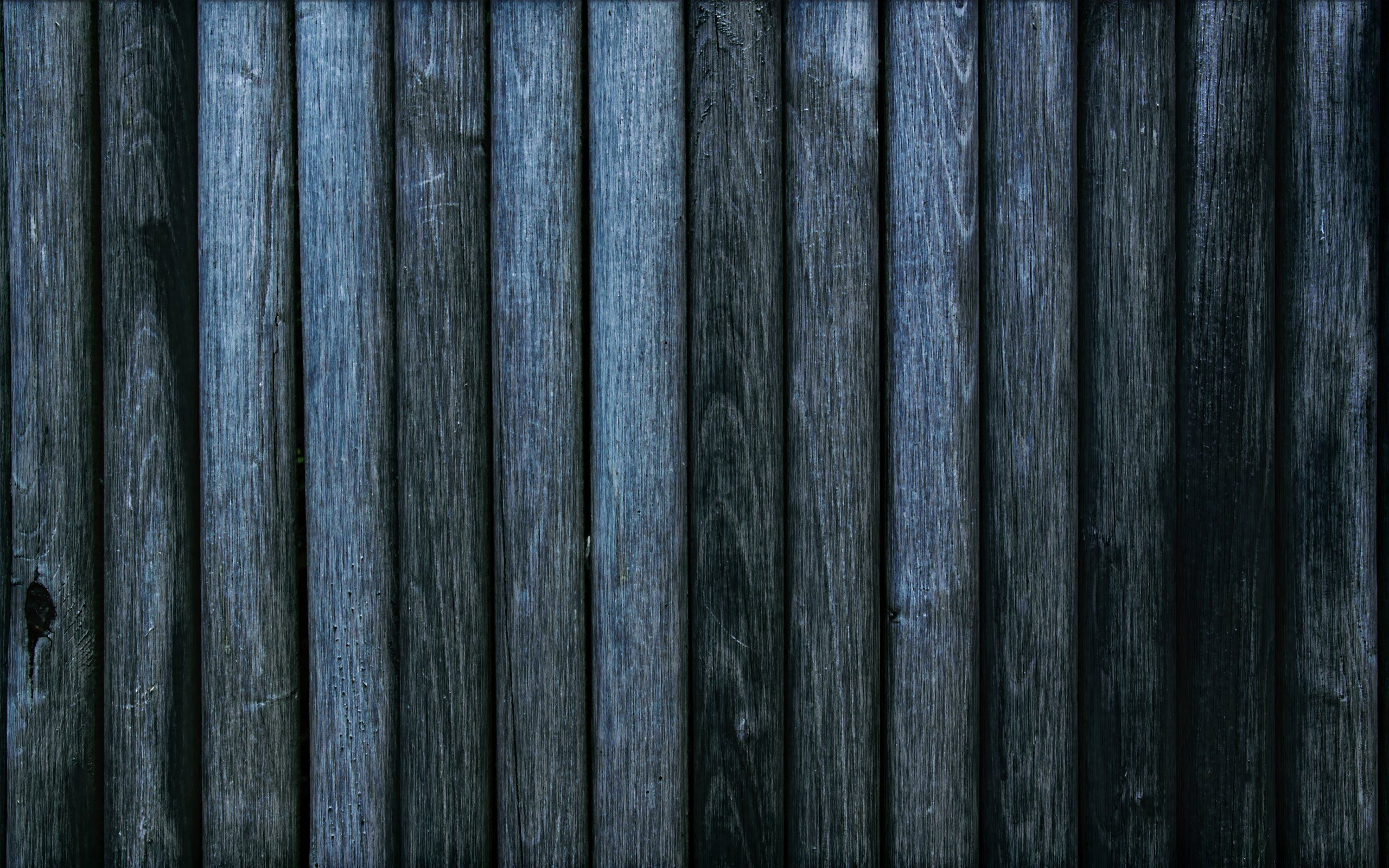 145660 download wallpaper Textures, Texture, Wood, Tree, Planks, Board, Macro screensavers and pictures for free