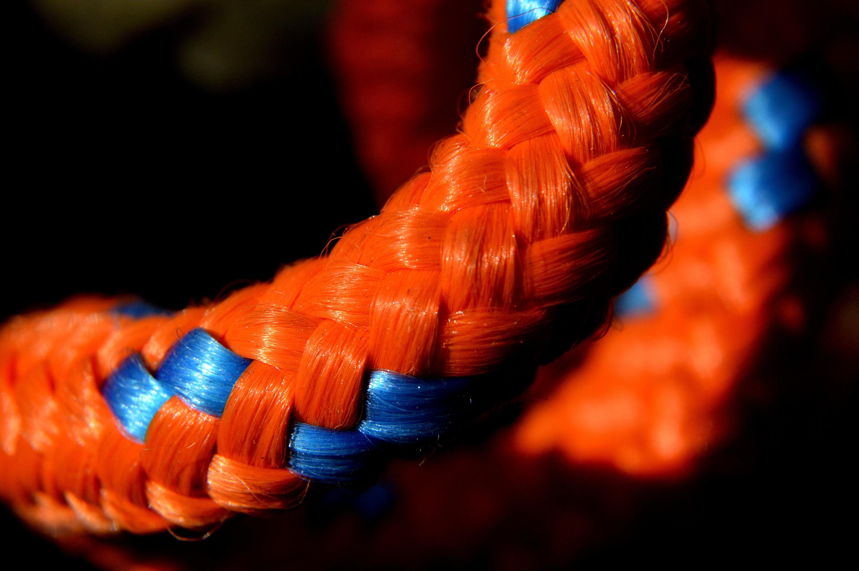 85803 скачать обои Макро, Разное, Плетение, Веревка - заставки и картинки бесплатно