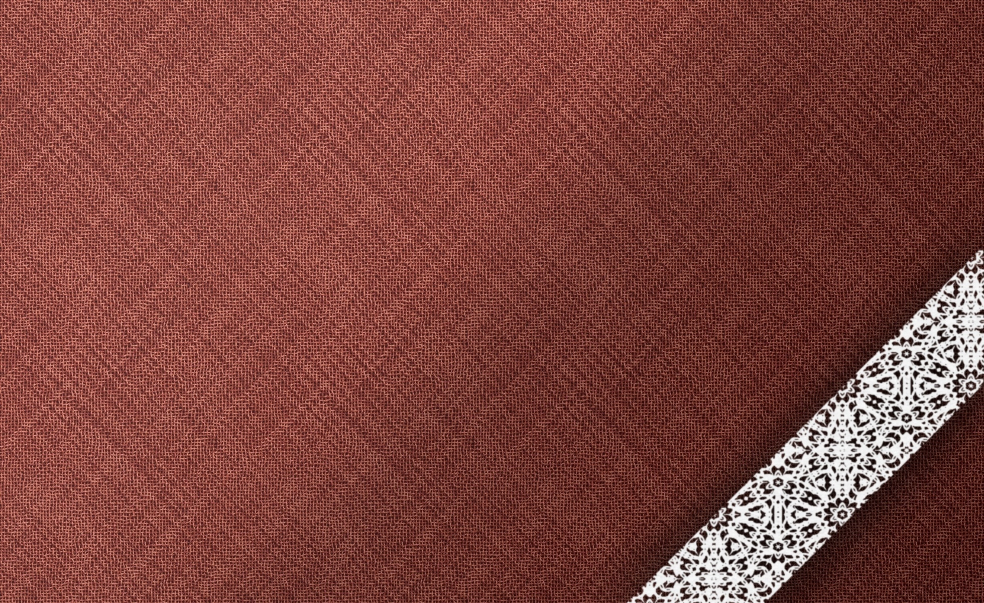 57786 download wallpaper Textures, Background, Texture, Lines, Surface, Lace screensavers and pictures for free