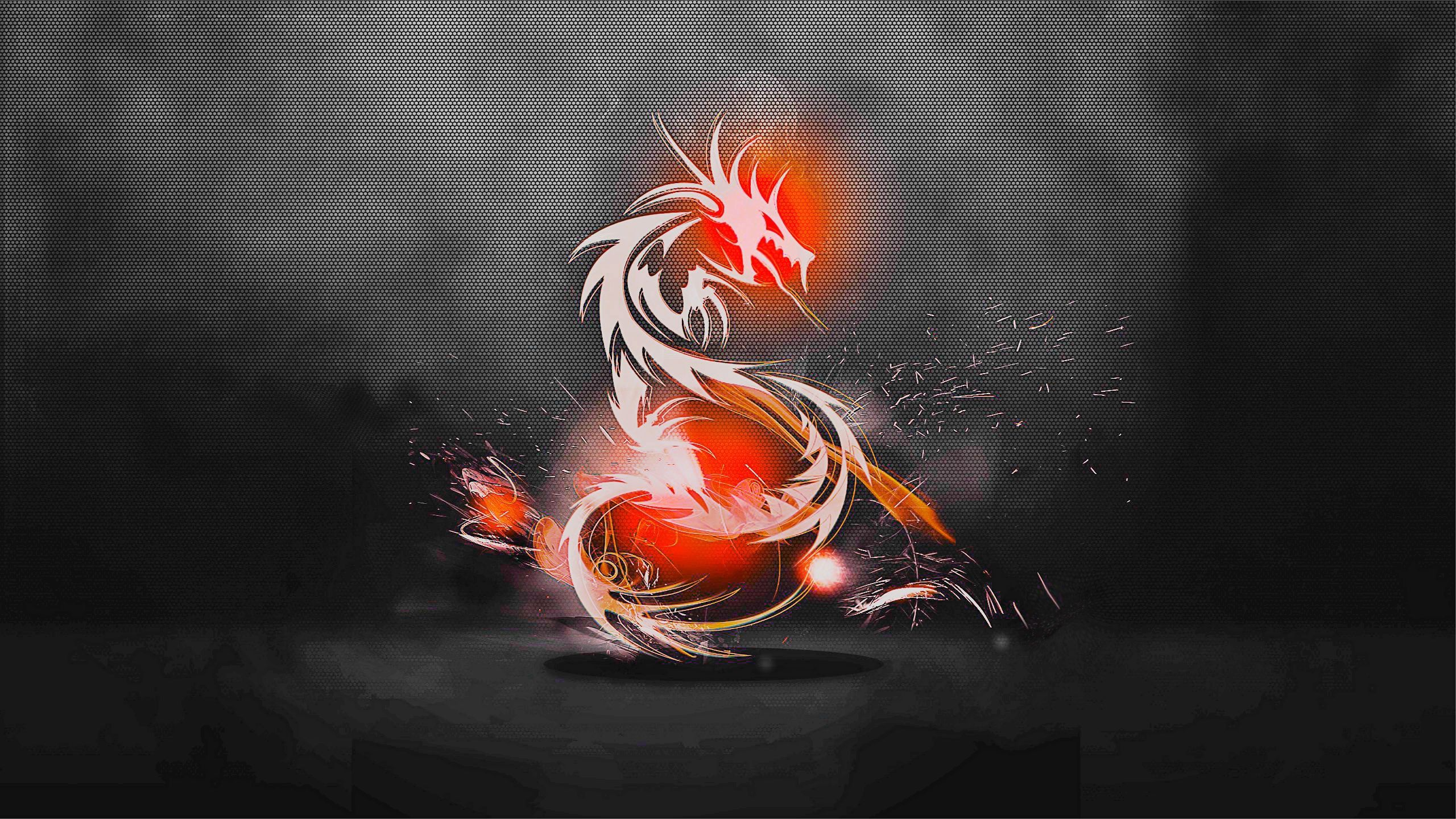 149069 download wallpaper Abstract, Dragon, Background, Fire, Shadow screensavers and pictures for free