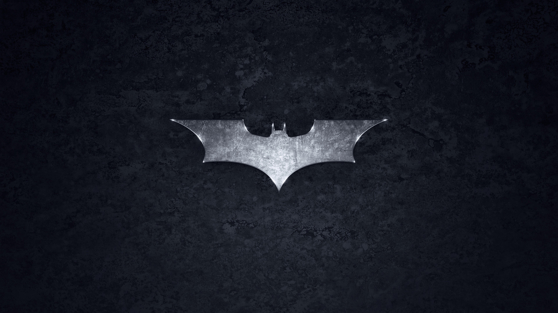 22123 download wallpaper Cinema, Background, Logos, Batman screensavers and pictures for free