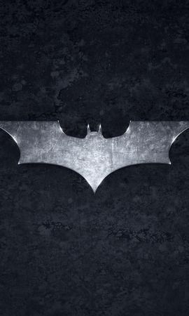 22123 télécharger le fond d'écran Cinéma, Contexte, Logos, Batman - économiseurs d'écran et images gratuitement