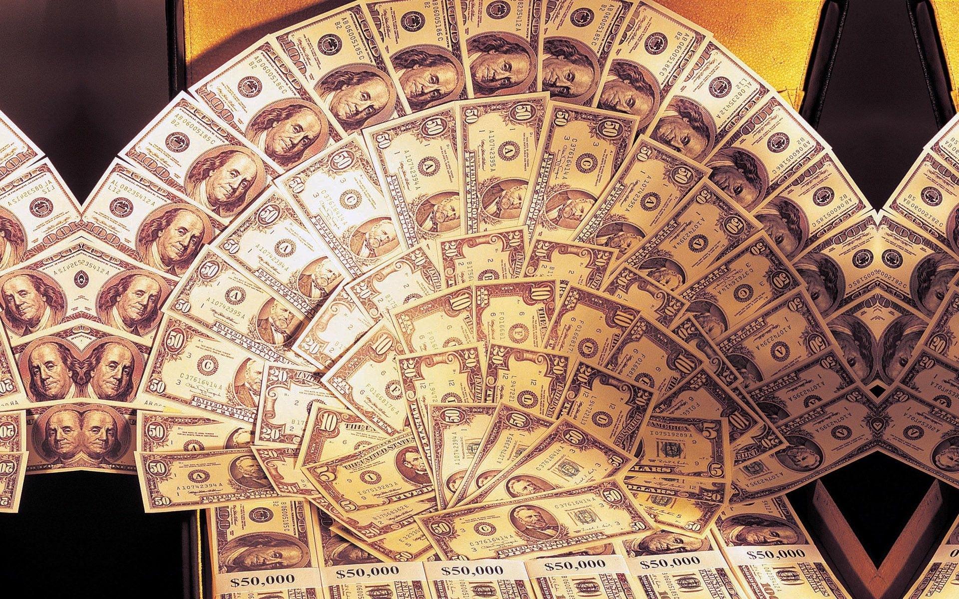 30453 Заставки и Обои Деньги на телефон. Скачать Деньги, Фон картинки бесплатно