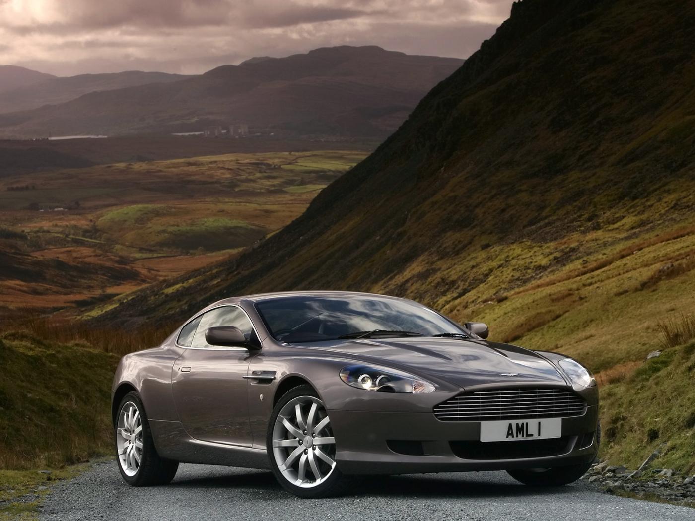36746 скачать обои Транспорт, Машины, Астон Мартин (Aston Martin) - заставки и картинки бесплатно