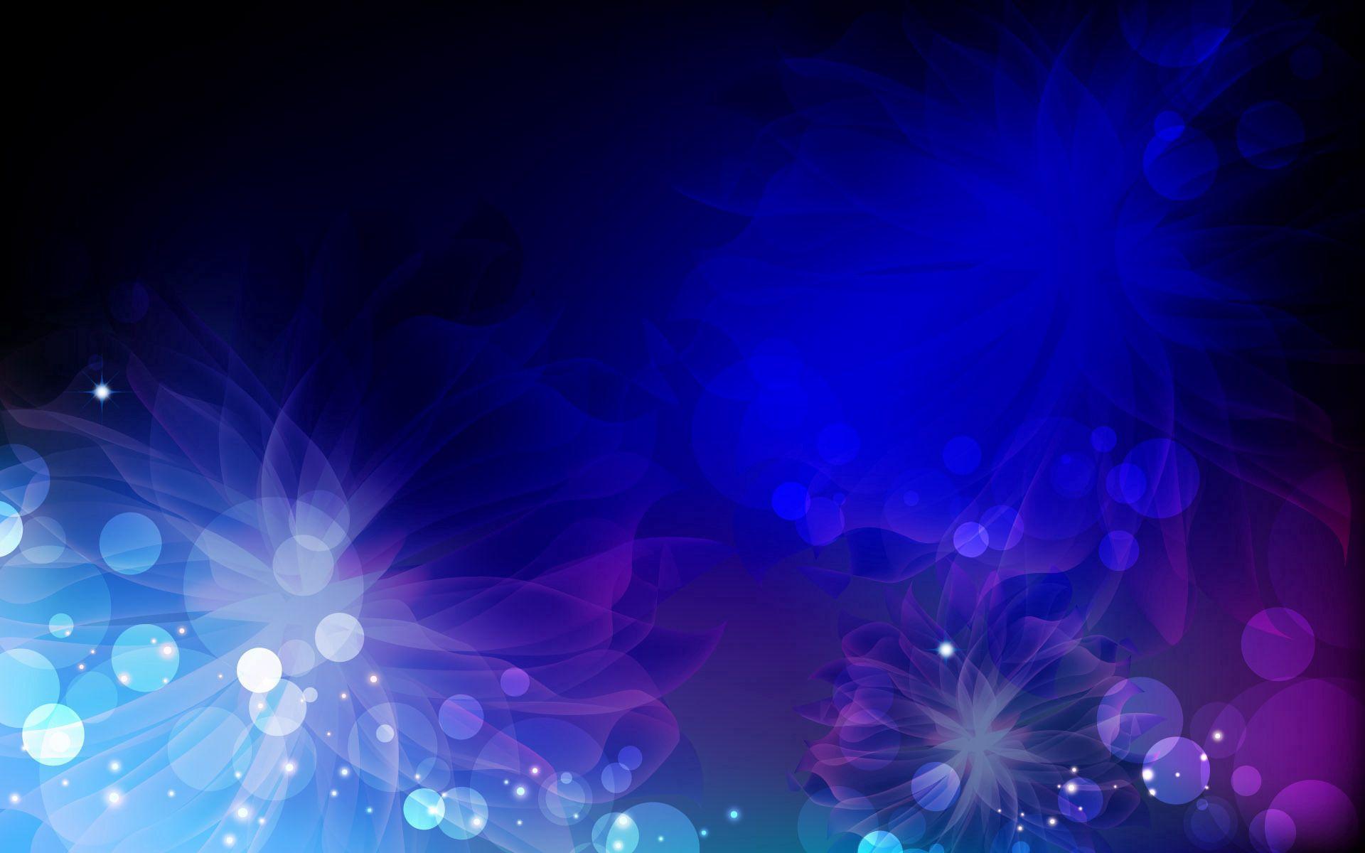 134945 завантажити шпалери Фон, Абстракція, Відблиски, Кола, Світло, Світлий, Плями - заставки і картинки безкоштовно