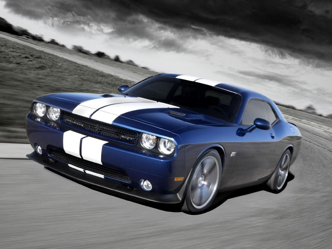 47596 скачать обои Транспорт, Машины, Додж (Dodge) - заставки и картинки бесплатно