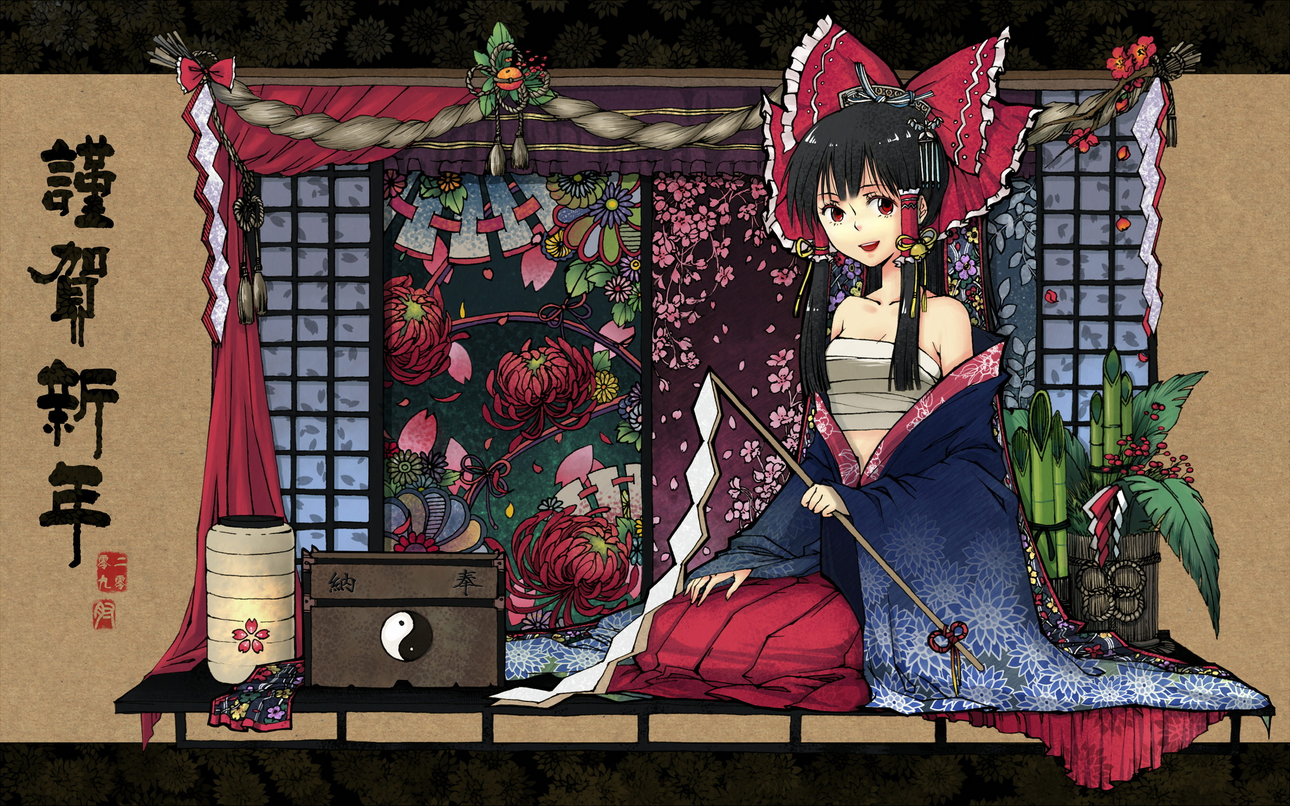 38710 download wallpaper Anime, Girls screensavers and pictures for free