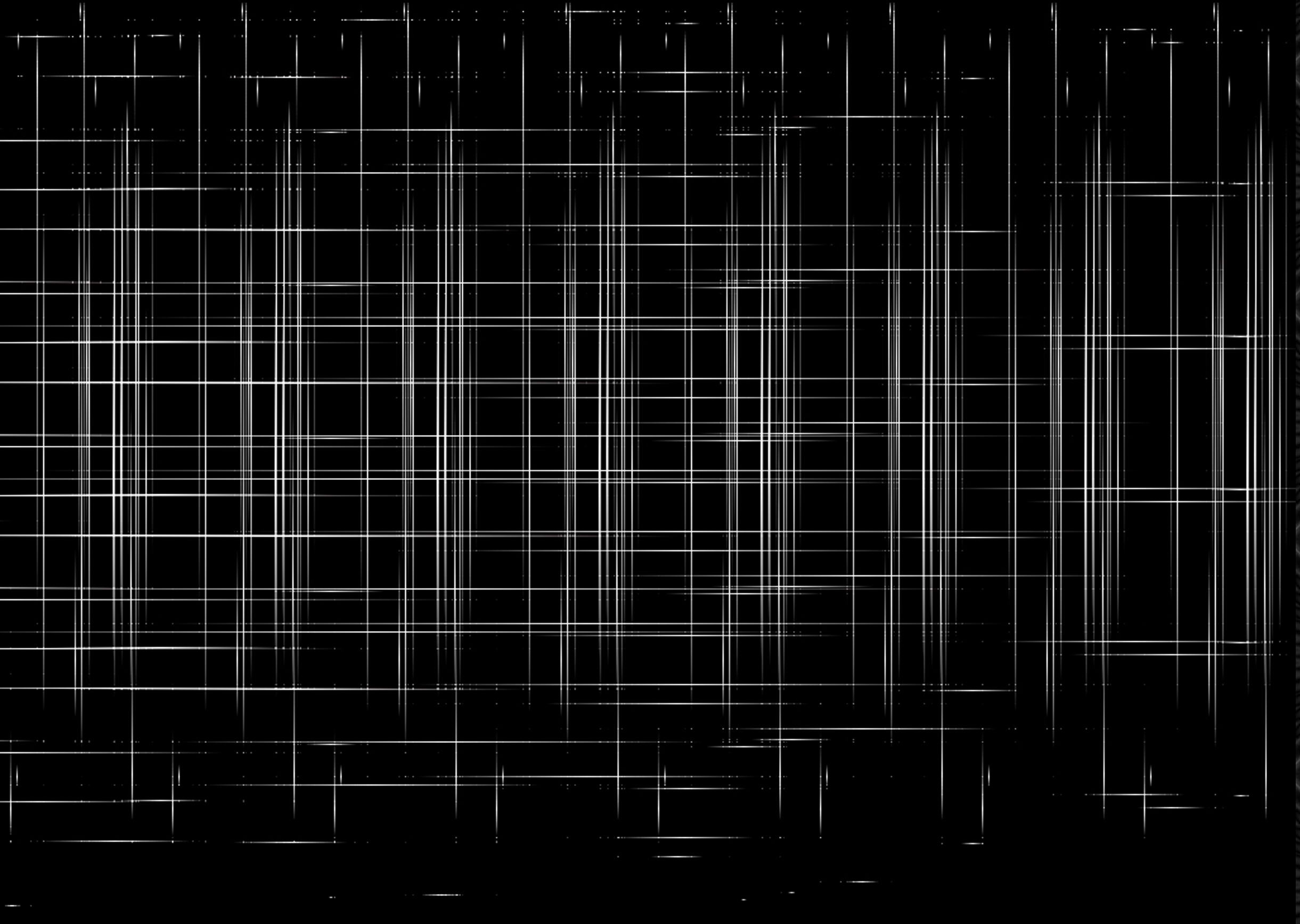 115069 download wallpaper Grid, Black Background, Abstract screensavers and pictures for free