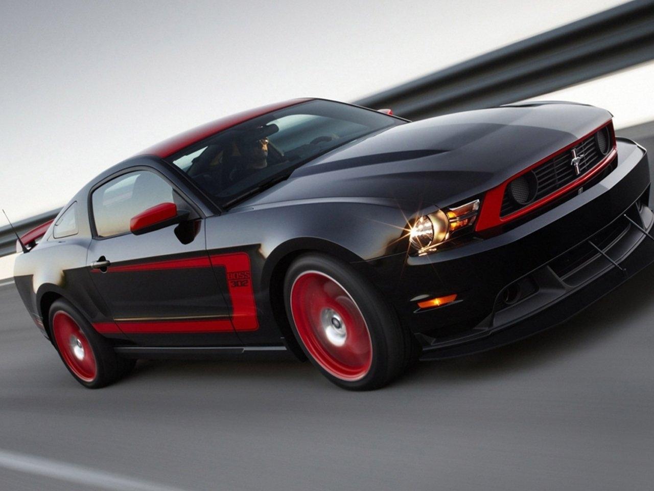 47043 скачать обои Транспорт, Машины, Форд (Ford), Мустанг (Mustang) - заставки и картинки бесплатно