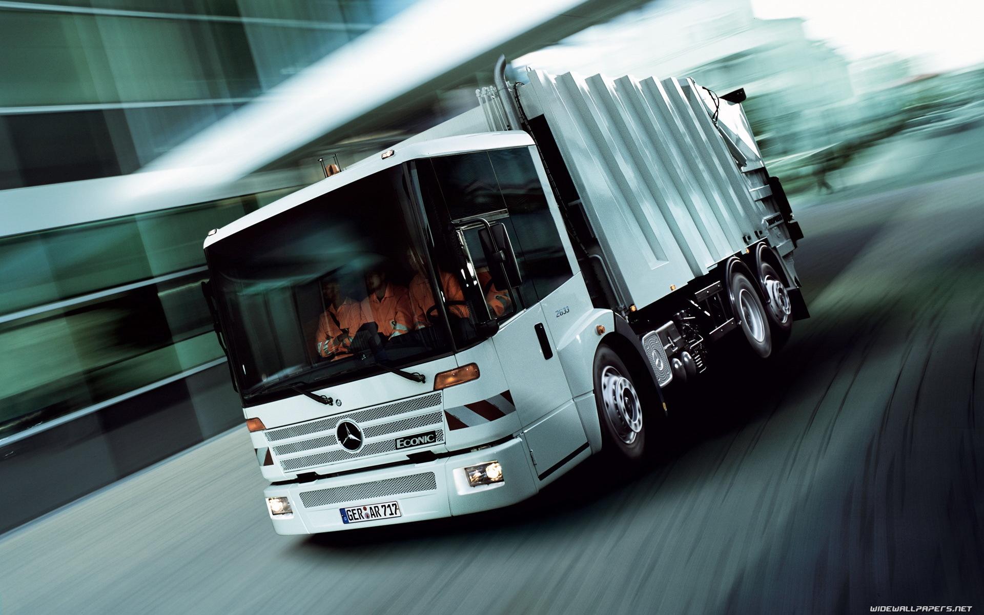 28525 免費下載壁紙 运输, 汽车, 梅赛德斯, 卡车 屏保和圖片
