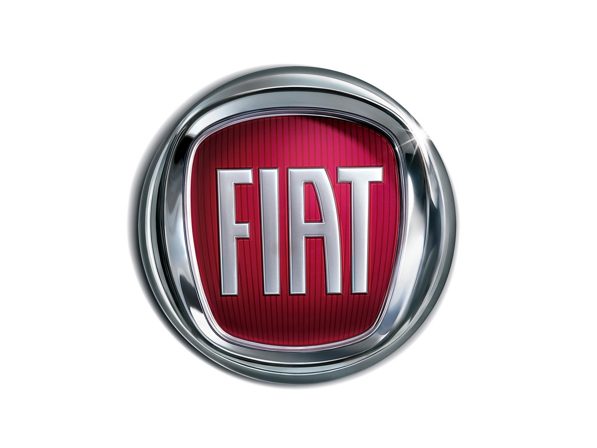 12556 télécharger le fond d'écran Transports, Voitures, Marques, Logos, Fiat - économiseurs d'écran et images gratuitement
