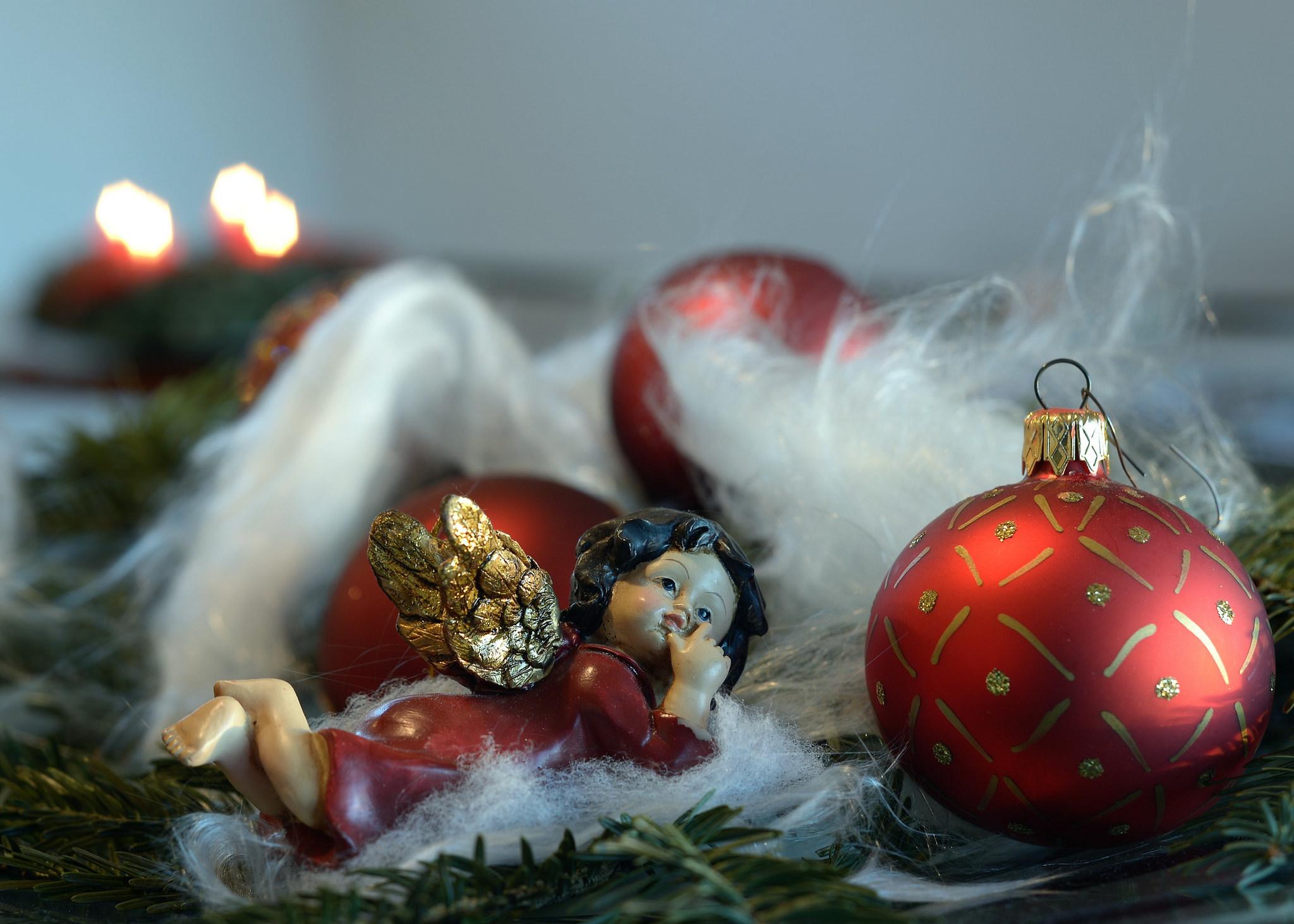 65430 Bildschirmschoner und Hintergrundbilder Feiertage auf Ihrem Telefon. Laden Sie Feiertage, Weihnachten, Neujahr, Engel, Neues Jahr, Weihnachtsbaum Spielzeug Bilder kostenlos herunter