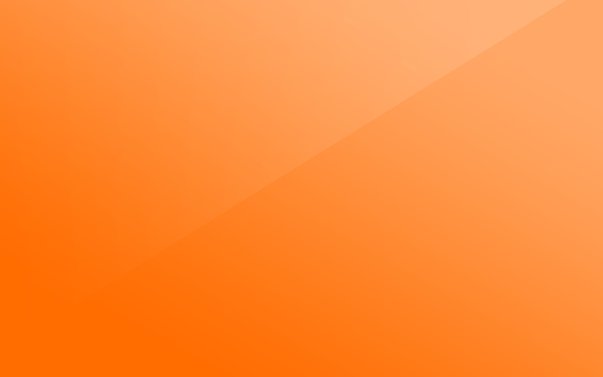 82998 скачать Оранжевые обои на телефон бесплатно, Абстракция, Фон, Светлый, Оранжевый, Линия Оранжевые картинки и заставки на мобильный
