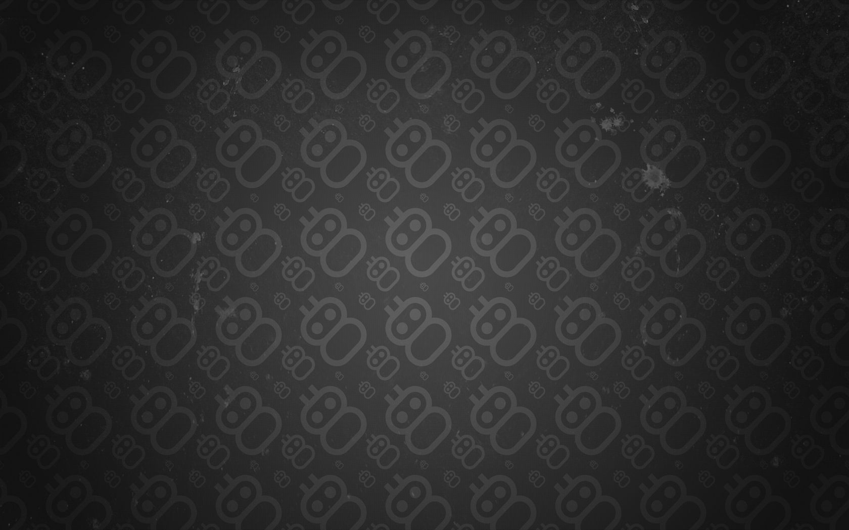 60231 Screensavers and Wallpapers Robots for phone. Download Textures, Texture, Bugs, Background, Robots pictures for free