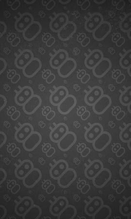 60231 télécharger le fond d'écran Textures, Texture, Scarabées, Contexte, Robots - économiseurs d'écran et images gratuitement